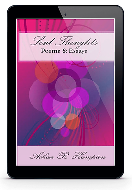 soul thoughts poetry book 2.png
