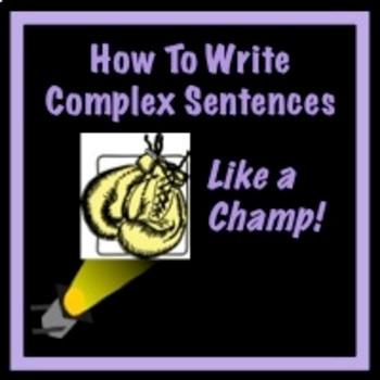 Free K-12 Printable Worksheets #2 blog post