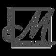Logo-Zone-Meublex--transparent.png