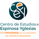 logo-ceey-web.png