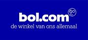bolcom.png