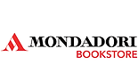 Mondadori Bookstore.png