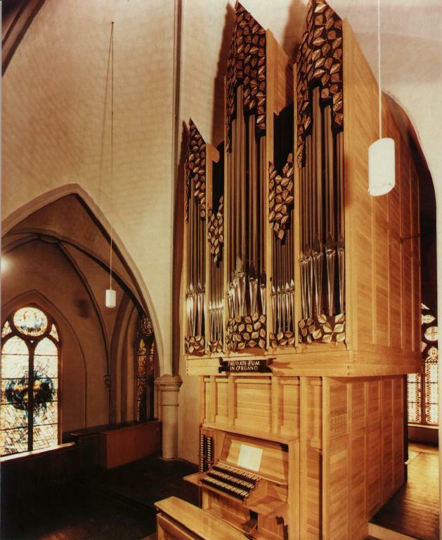St. Pantaleon/ Jüchen Hochneukirch