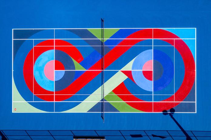 kiikcreate_infinity_mural_usopen.jpg