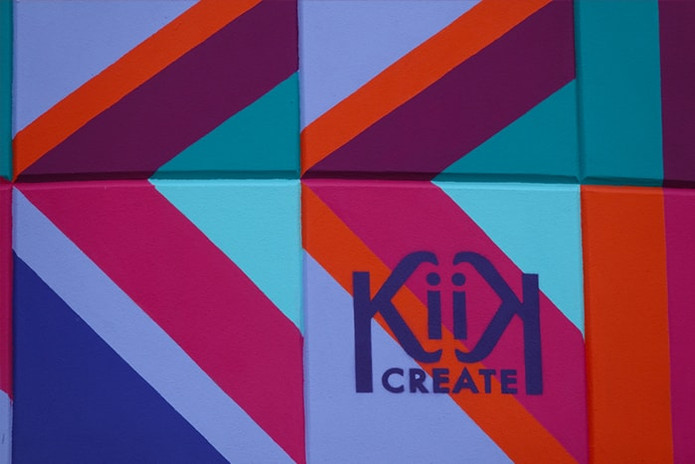 kiik-create_tmobile_logo-min.jpg