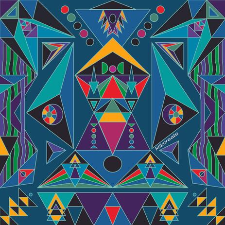 kiikcreate_remix_higher T_1_artthreads.j