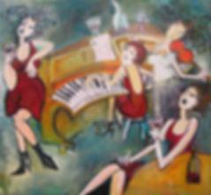 wine-women-and-song-2.jpg