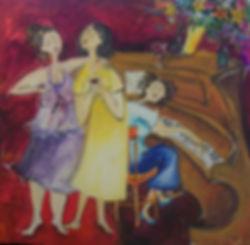 wine-women-and-song.jpg