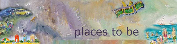 places-header.jpg