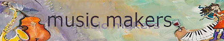 music-header2.jpg
