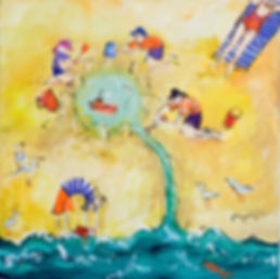Sea-urchins.jpg