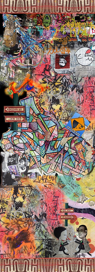 Graffiti scarf with edge.jpg