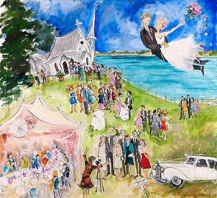 bride-crossing.jpg