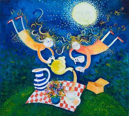 moonlight-salada.jpg