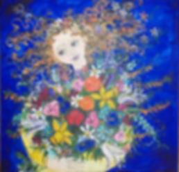 flora-abundicas.jpg