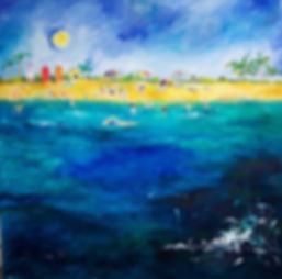 by-the-seaside.jpg