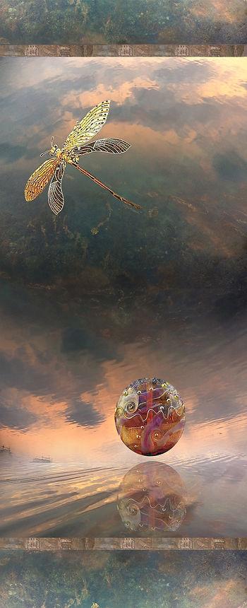 skysea-2.jpg
