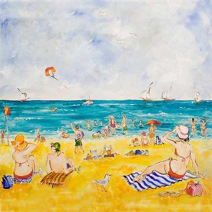 Beach-Busyness.jpg