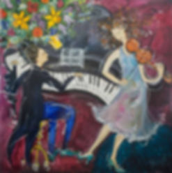kreutzer-sonata.jpg