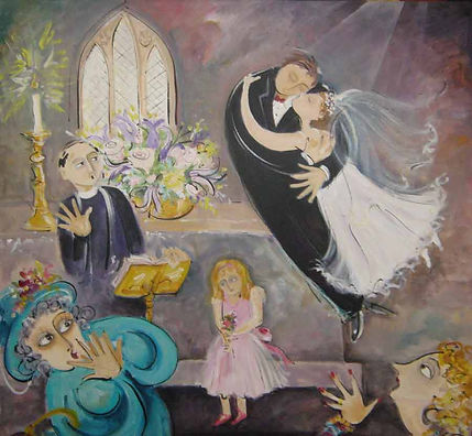 You-may-Kiss-the-Bride.jpg