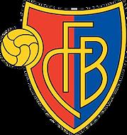 FC_Basel-1.png
