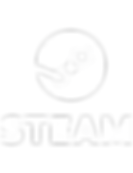 SteamLogo-640x370 copia.png