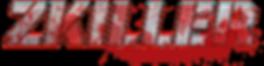 ZKILLER_Logo.png