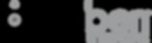 1024px-Bigben_Interactive_Logo.svg.png