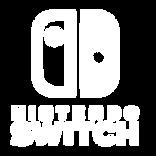 Nintendo_switch_logo copia.png