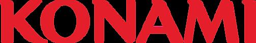 Konami_4th_logo_2.svg.png
