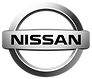 Nissan-PNG-Picture.png