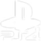 PS4_logo_white.png