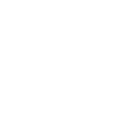 PS4_logo_white.png