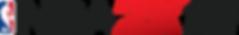 nba2k19_logo_M_1.png