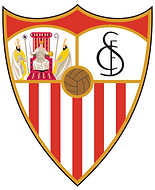 Sevilla_FC_-logo.png