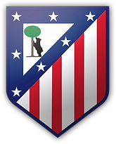 atletico6.png