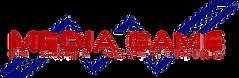 logo_mediagame.png