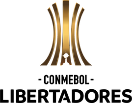 1280px-Conmebol_Libertadores_logo.svg.pn