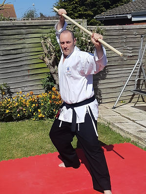paul essex aikido.jpg