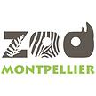 LogoMontpellier_zoo.png
