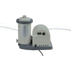 Above Ground Filter Pump (for larger pools)