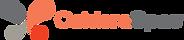 CalderaSpas-Logo.png