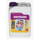 Winteriser 3ltr
