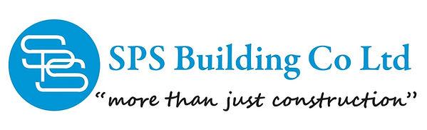 sps bulding logo with strap.jpg