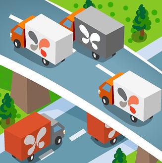 Caldera Truckload Sale - Truck art.jpg