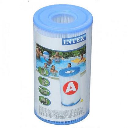 Intex A Filter Cartridge