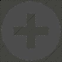 create-512health cross.png