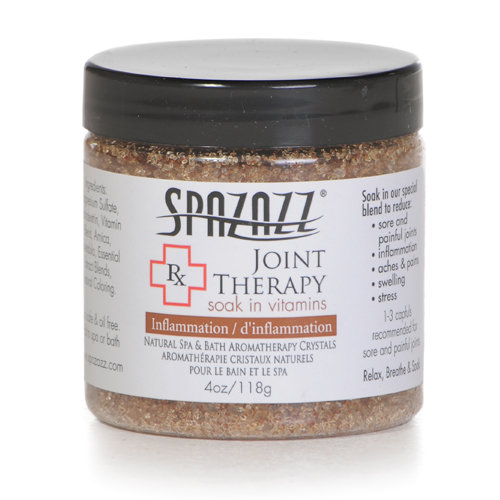SPAZAZZ Joint Therapy