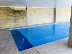 infinity pool 5