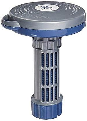 Spa Chlorine Dispenser - Life